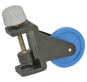 Force Table Pulley