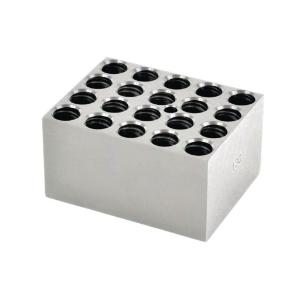 Module Block 12/13 mm 20 Hole