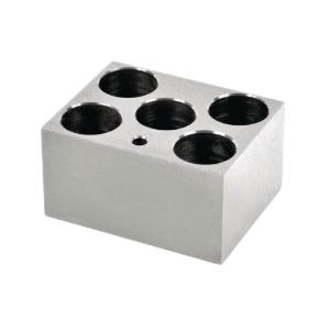 Module Block  50 mL Conical Centrifuge