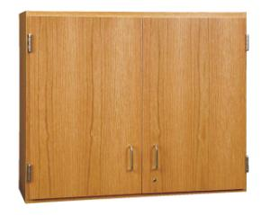 Wall Cabinets (Diversified)