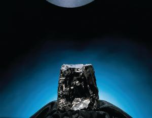 Ward's® Coal (Anthracite)