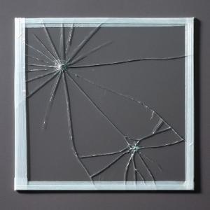 Forensic Analysis of Glass Kit