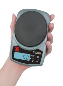 Ohaus® Hand Held Scales