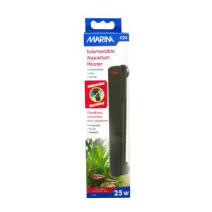 Marina® Compact Heater