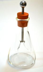 Electroscope Kit