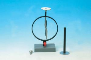 Demonstration Electroscope