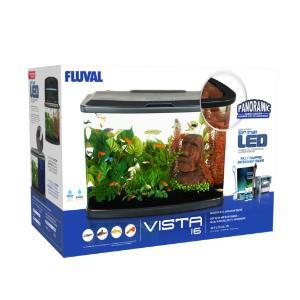 Fluval® Vista Aquaria Kits