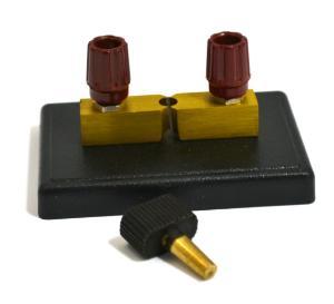 Plug Switch One Way