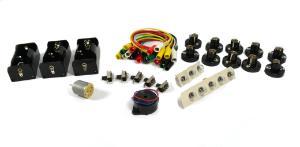 Economy Electricity Kit