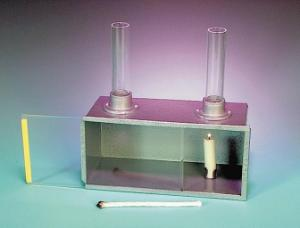 Convection Apparatus