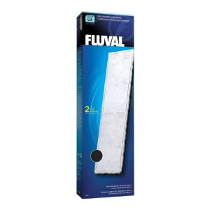 Fluval U4 Carbon