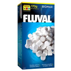 Fluval Biomax (U Series Filters)