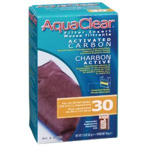Aquaclear 30 Carbon Insert