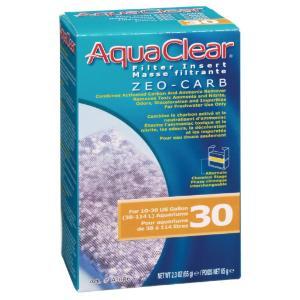 Aquaclear 30 Zeocarb Insert