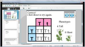 TI N'SPIRE CX Software