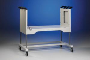 Paramount® and Paramount 360® Ductless Enclosures, Labconco®