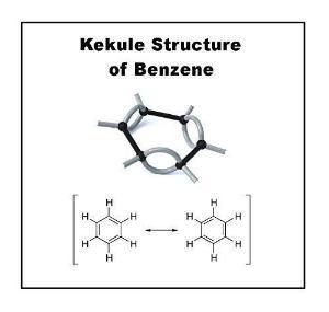 Organic Chemistry Molecular Model Set