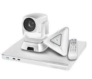 Video Conferencing System VC4