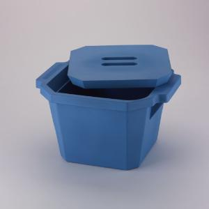 VWR® Ice Buckets with Lids