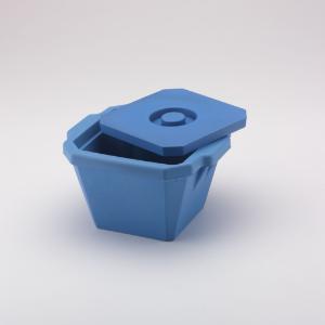 VWR® Ice Pans