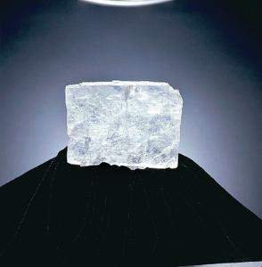 Ward's® Halite (Cleavage)