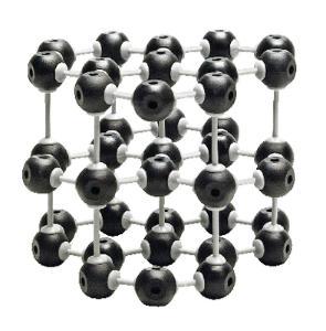 Ward's® Chemistry Molecular Lattice Models
