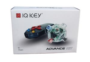 IQ Key Advance Kit (Add-On)