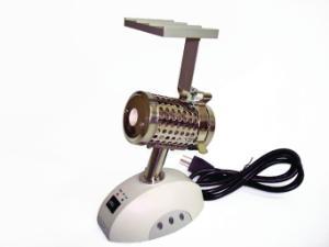 VWR® Infrared BactiSterilizer