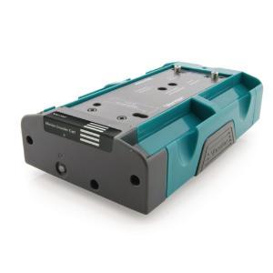 Vernier® Motion Encoder Cart