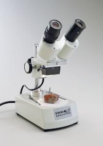 VWR® Stereomicroscope Promotion