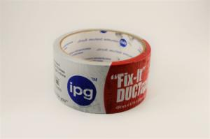 Duct tape 2in×10yd length