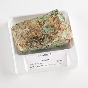 Ward's® Malachite