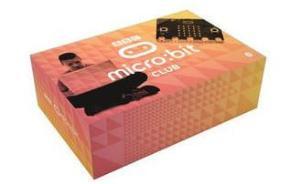micro:bit Club 10 Pack