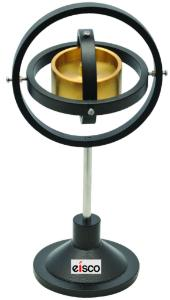 Cenco Mini Gyroscope