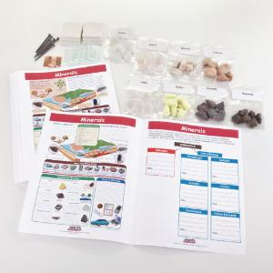 Geology Collaborative Learning Bundles
