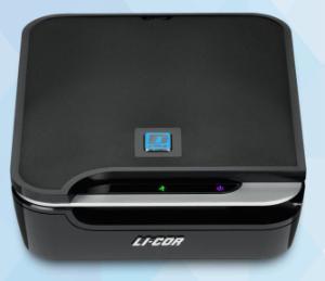 Li-Cor C-DiGit® Chemiluminescent Western Blot Scanner