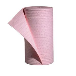 PIG® HazMat Mat Roll, New Pig