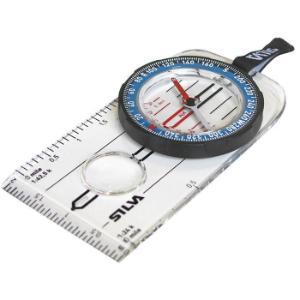 Explorer Compass 2.0