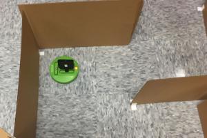 Sense Maze Kits
