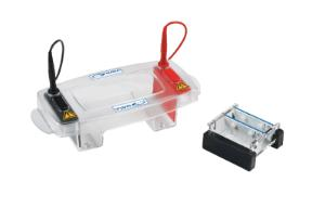Accessories for VWR Electrophoresis Chambers