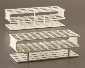 Unwire™ Test Tube Racks