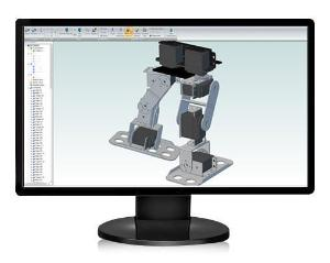 Cubify Design Software Windows