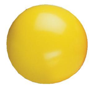 "Round Balloons, 4"""