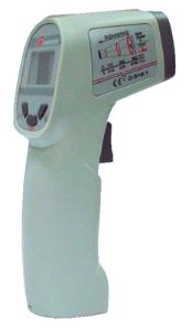 Economy Infrared Thermometer