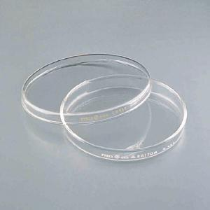 PYREX® Petri Dishes with Covers