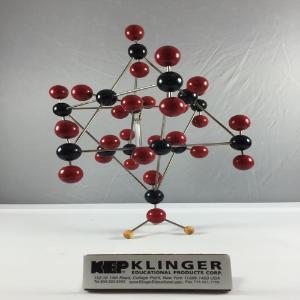 Carbon Dioxide Model