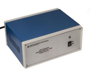 Spectroscopy Light Sources