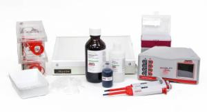 Advance Electrophoresis Bundle - Small