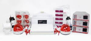 Advance Electrophoresis Bundle - Large