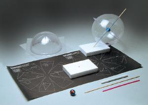 Celestial Spheres Kit